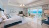 Blue Lagoon : Guest Suite
