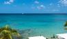 Blue Lagoon : Sea Views