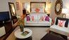 The House by Elegant Hotels : Ocean View Junior Suite