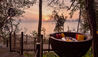 Banyan Tree Krabi : Bird's Nest
