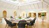 Landfall House : Dining Area