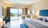 Daios Cove Luxury Resort & Villas : Deluxe Junior Suite with Individual Pool