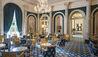 Villa d'Este : Canova Bar