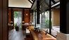 OZEN RESERVE BOLIFUSHI : Earth Pool Villa - Rendering