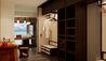 OZEN RESERVE BOLIFUSHI : Ocean Pool Suite - Rendering