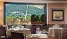 Villa d'Este : Grill Restaurant