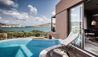 Domes of Elounda, Autograph Collection : Premium Suite Private Pool