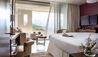 Jumeirah Port Soller Hotel & Spa : Grand Deluxe Mountain View Room