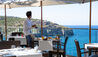 Jumeirah Port Soller Hotel & Spa : Cap Roig Brasserie