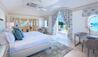 Kiko : Guest Bedroom