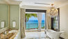 Seaclusion : Guest Bathroom