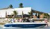 Port Ferdinand : Boat Trip
