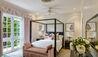 Cool Wind, Westland Heights : Guest Bedroom