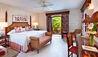 The Sandpiper : One Bedroom Suite