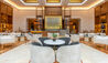 Mazagan Beach & Golf Resort : Anis Cafe