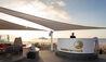 Mazagan Beach & Golf Resort : Buddha Bar