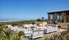 Mazagan Beach & Golf Resort : George Restaurant