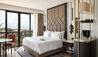 Mazagan Beach & Golf Resort : Terrase Suite