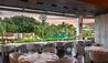 Rosewood Mayakoba : Casa del Lago
