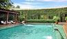 Rosewood Mayakoba : Hydrotherapy Pool