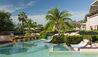 Rosewood Mayakoba : Casa del Lago Pool