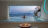Mykonos Grand Hotel & Resort : Althea Spa