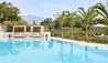 Ikos Andalusia : Adults Pool