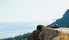 Ikos Andalusia : MINI Adventure