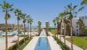 Ikos Andalusia : Palm Lake Boulevard
