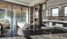 One&Only Portonovi : Suite One Bathroom