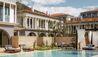 One&Only Portonovi : Villa One Pool