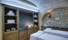 Villa La Massa : Arno Spa Double Treatment Suite