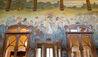 Villa Igiea, a Rocco Forte Hotel : Wall Details