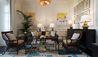 Villa Igiea, a Rocco Forte Hotel : Presidential Suite