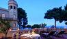 Villa Igiea, a Rocco Forte Hotel : Florio Suite
