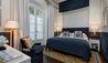 Villa Igiea, a Rocco Forte Hotel : Family Room
