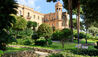 Villa Igiea, a Rocco Forte Hotel : Exterior and Grounds