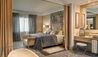 Royal River : River Villa Bedroom/Bathroom