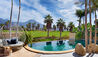 Royal River :  Grand Pool Villa