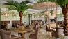 Royal River : Pineapple Restaurant