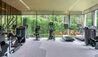 Banyan Tree Krabi : Fitness Centre