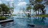 Banyan Tree Krabi : Main Swimming Pool