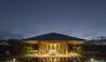 Amanyara : Pool Pavilion