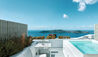 Grace Hotel Santorini, Auberge Resorts Collection : Deluxe Room with Plunge Pool