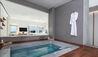 Grace Hotel Santorini, Auberge Resorts Collection : Grace Suite