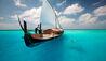 Baros Maldives : Nooma Cruise