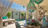 Royal River : Terrace Pool Villa