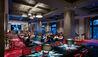 Hard Rock Hotel® at Universal Orlando : Lobby