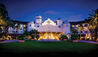 Hard Rock Hotel® at Universal Orlando : Exterior