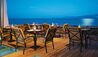 Elounda Peninsula All Suite Hotel : Koh Restaurant